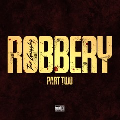 Robbery Part Two