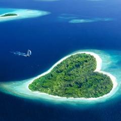 RanDr 1123 - ( Exploring Criscimagna Islands )