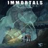 Download Immortals (ft. Shiva & ReeVerse) Mp3