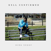 KXLL CXNFIRMED!