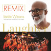 Laughter Just Like A Medicine (Remix) [feat. Korean Soul & Tri-City Singers]