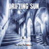 Drifting Sun (2016 Remix)