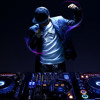 Download Dj Slasher Camelphat - Hangin Out With Charlie (Remix) Mp3
