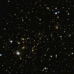Starts With A Bang #74 - Galaxy Clusters And Their Environments