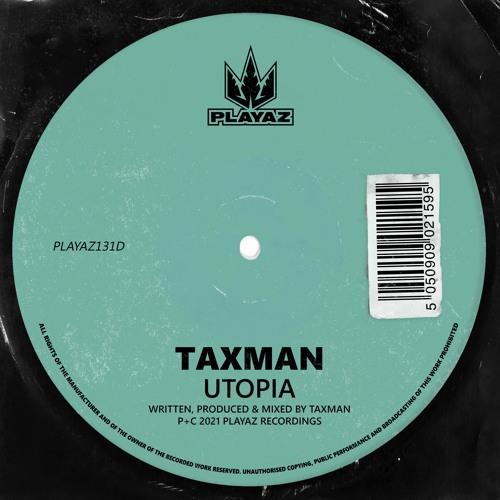 Taxmax - Utopia