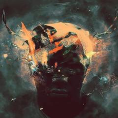 In My Head (Prod. By Guerilla323)