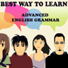 Advanced English Grammar Lesson 8