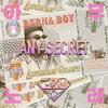 Burna Boy - Secret (C-Bu 'Any Song' Blend)