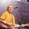 Fins (Live/1990)