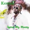 Spend My Money