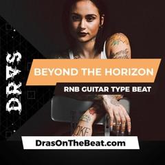 R&B Slow Jam I Guitar Beat I Kehlani Type Beat