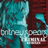 Criminal (Tom Piper & Riddler Remix)