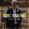 PC - Như Anh Mơ (Prod. by Momo) [Official Audio]