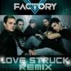 Love Struck (Gomi & RasJek Dub)