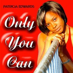 Try VOCALS Patricia Edwards 80bpm