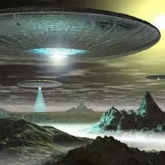 Wake up USA a UFO Study w Joe Montaldo guest Lynne D. Kitei - The Phoenix Lights 011106