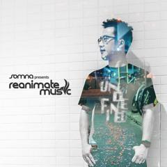 Reanimate Music 079