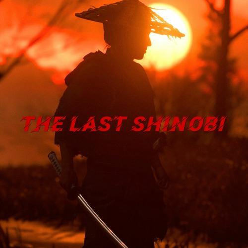 The last shinobi