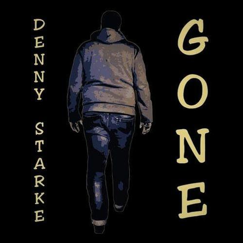 Gone (alternate Ending)