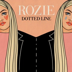 ROZIE - Dotted Line