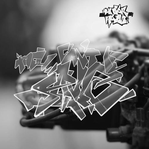 The Fear Ratio – Grey Code