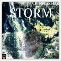 Storm (Hard Times)