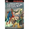 Download [F.R.E.E] [D.O.W.N.L.O.A.D] [R.E.A.D] Amazing Spider-Man Epic Collection: Great Power (Amazing Spid Mp3