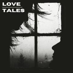 Love Tales
