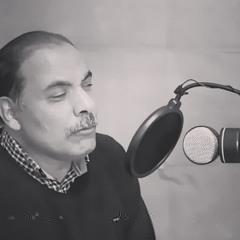 الشيخ مصطفي الاهوني   سورة التوبه