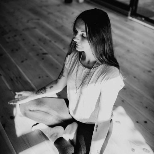 Meditation - Ort Der Stille