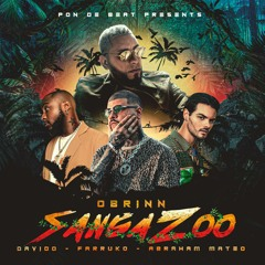 Sanga Zoo (feat. Farruko)