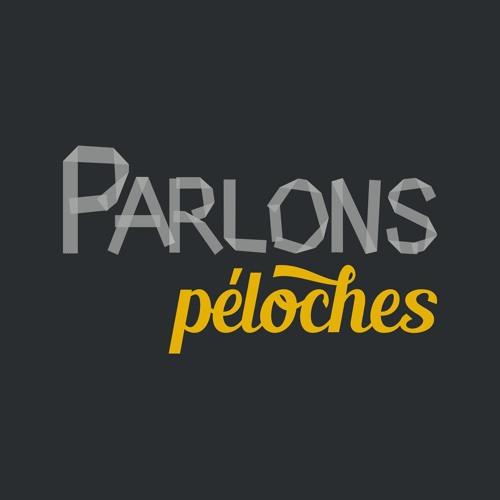 Parlons Péloches #65 (live ft. Julie de 2HDP) - Du format court au format long