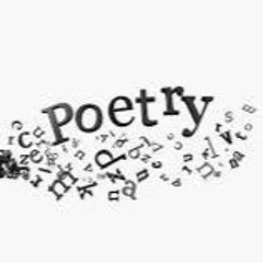 The Magical Mystery Tour Dec 25 2020 A Special Poetry Show With Rick Haltermann.