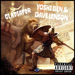 Gladiator - Yoshii Ben & Jet Davis