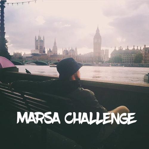 Represent_Freestyle (#MarsaChallenge)