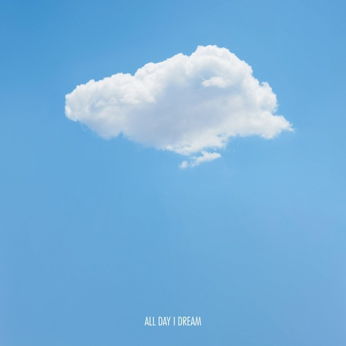 Lee Burridge - Satellite Girl (Tim Green Remix)