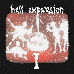 hell expansion I