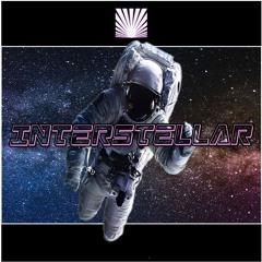 K4YN3 - Interstellar