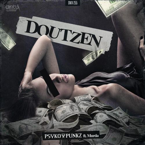 Doutzen (Extended Mix)