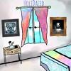 Download HoLiDaZeD Mp3