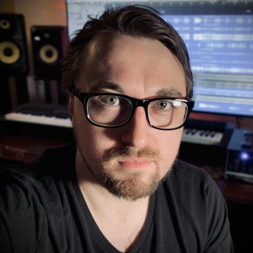 MG O'Shea Audio Samples