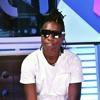 Download Kyx_Kajiiko__Shake_Your_Body__Official_HQ__New_Ugandan_Music_2021_hulkproug(128k).mp3 Mp3