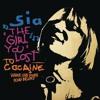 The Girl You Lost to Cocaine (Sander van Doorn Edit)