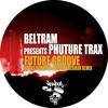 Future Groove (Oliver Schmitz & Micah Sherman Remix)