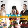 C'est La Vie (Electric Pulse Remix) [feat. Lora]