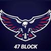 Download 47 BLOCK - City 2 ( Jojo , Rolse ) Mp3