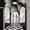 Download The Spectator ft. Nebr The Tiger Mp3