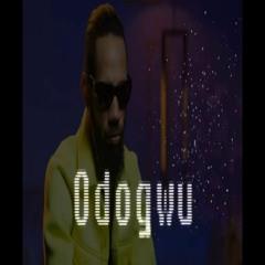 AfroBeat Instrumental 2021 | [ ogene / Atilogu ] Phyno x Zoro x Flavour x Umu obiligbo Type beat