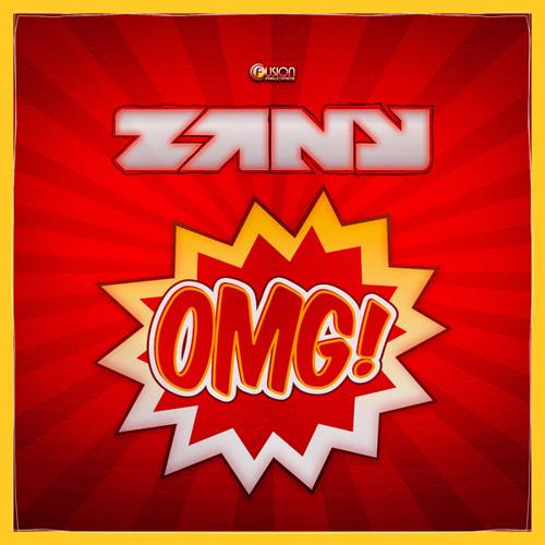 OMG! (Original Mix)