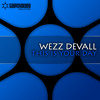 Wezz Devall - This Is Your Day (Original Mix)